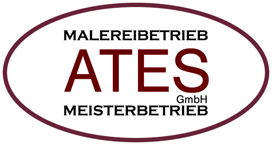 malereibetrieb ates gmbh meisterbetrieb. Black Bedroom Furniture Sets. Home Design Ideas